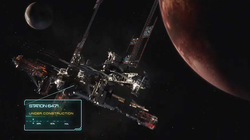 Разработка игры ION отсоздателя DayZ больше неведется