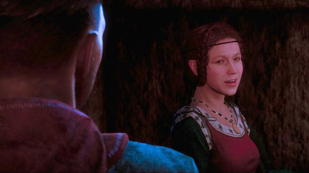 261188 w625 h351 f - Игра Kingdom Come: Deliverance оказалась популярнее The Witcher 3: Wild Hunt на PC