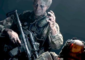 Инсайдер заявил, что за основу сюжета Death Stranding взяли идею создателей вселенной «Сталкера»
