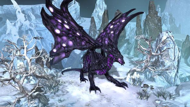 Независимое продолжение игры Might and Magic Heroes VI: Shades of Darkness  в интернете!