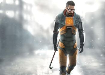 Sven Co-Op. мод с кооперативным режимом для игры Half-Life официально выйдет в сети Steam