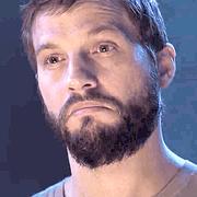 Парень проапгрейдил себя чипом-имплантом в машину для убийства в первом трейлере фильма «Стем»