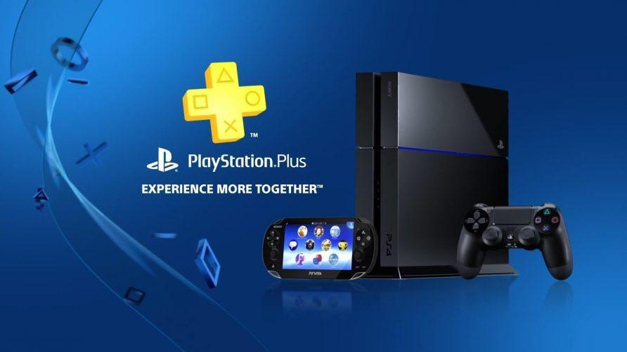 Бесплатный онлайн наPS4 (PlayStation Plus ненужен)