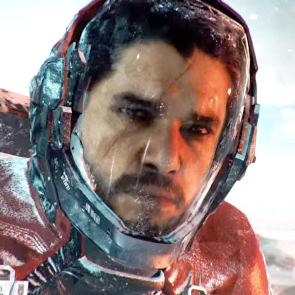 Для игры Call ofDuty: Infinite Warfare выпустят бесплатные дополнения