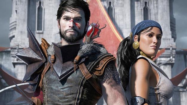 BioWare полагает, что PlayStation 4 и Xbox 720 не сумеют поменять картину на рынке консольных игр