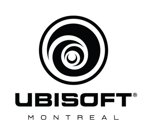 Ubisoft Montreal представит свою новую игру на выставке GamesCom в августе
