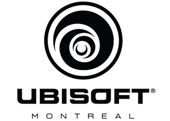 Знак Ubisoft Montreal