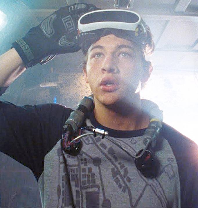 В РФ отменили премьеру фильма Спилберга из-за пожара вТЦ «Зимняя вишня»