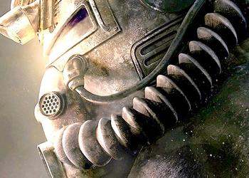 Fallout 76 дают для Steam бесплатно