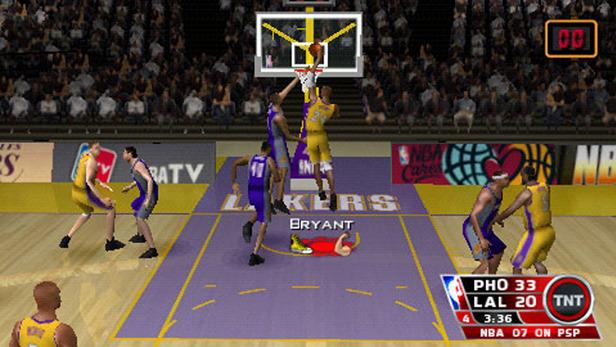 best basketball simulation