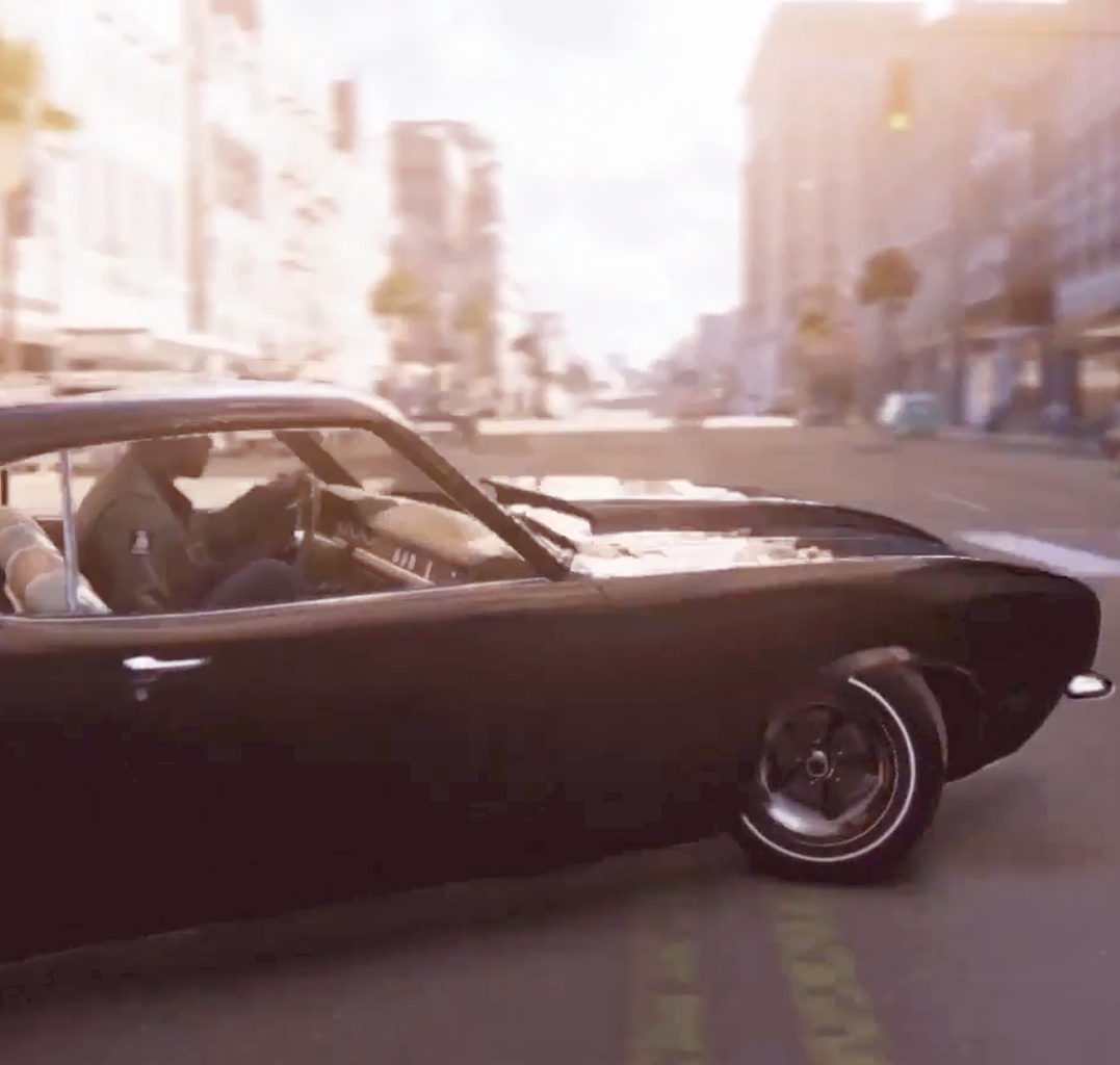 Разработчики Mafia III выпустили атмосферный саундтрек игры