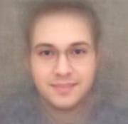 Появился алгоритм, который определяет сексуальную ориентацию по фото