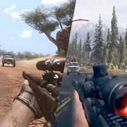 На видео показали, чем Far Cry 2 лучше Far Cry 5