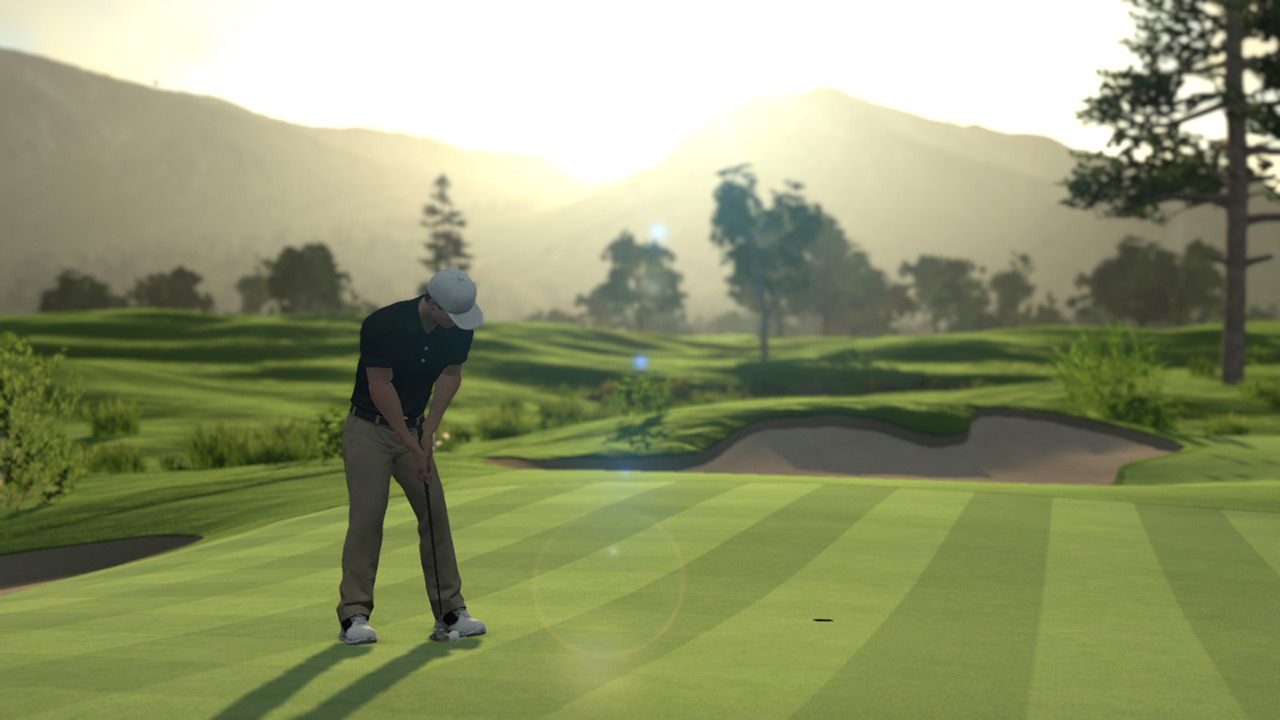 the belletristic approach in the game of golf Is a golf coach and golf publisher and lives in washington dc he is the founder of golf state of mind a teaching program designed to help golfers eliminate negative mental interference and play with confidence.