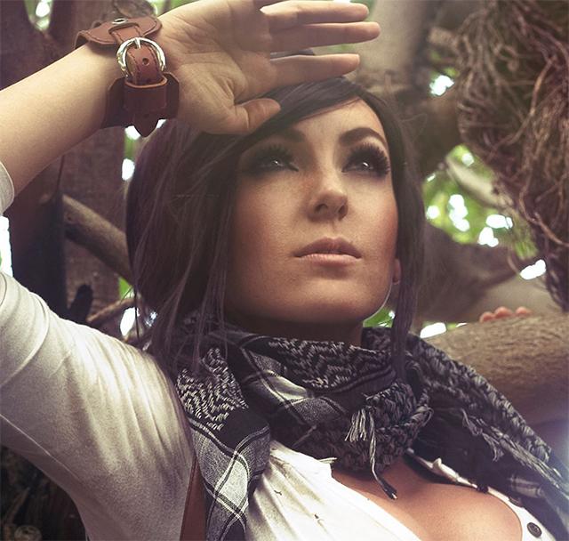 Русская порно актриса Sasha Rose. Фото Саши Роуз. - Наше все!