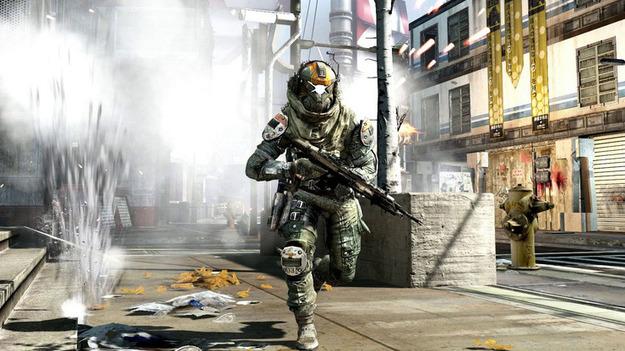 Xbox One сумеет обнаруживать «троллей»