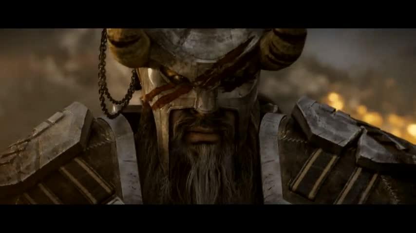 Crafting — Elder Scrolls Online
