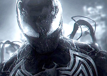 После «Человек-паук 3» с Тоби Магуайром нового Венома с Пауком слил Том Харди