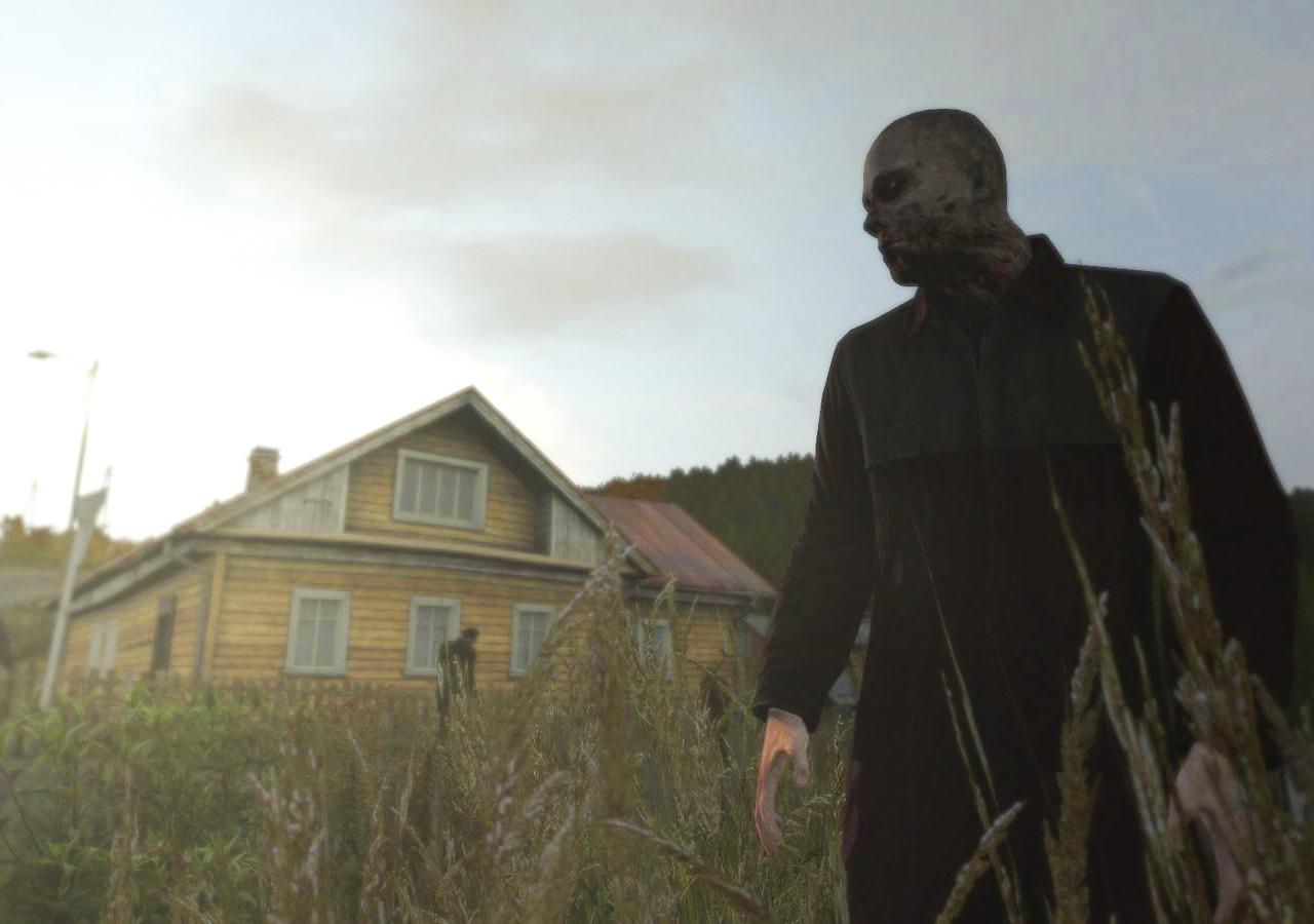 http://gamebomb.ru/files/galleries/001/b/b1/96992.jpg