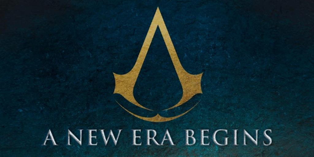 Ubisoft анонсировала Far Cry 5, The Crew 2 и новейшую Assassin's Creed