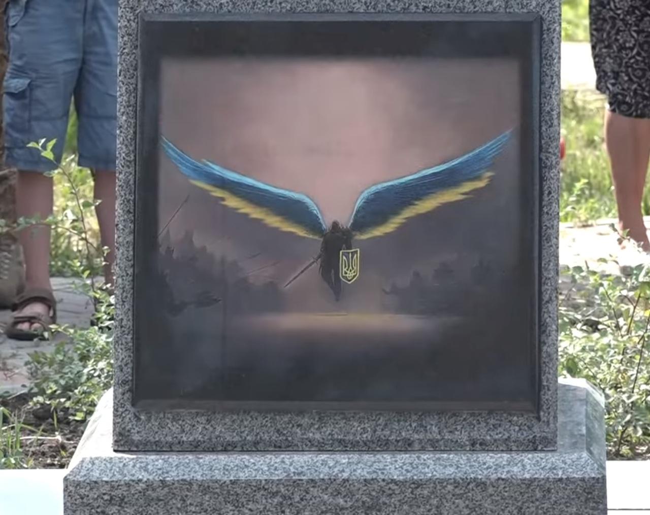 Заказать памятник Барыш памятник подешевле Ивдель
