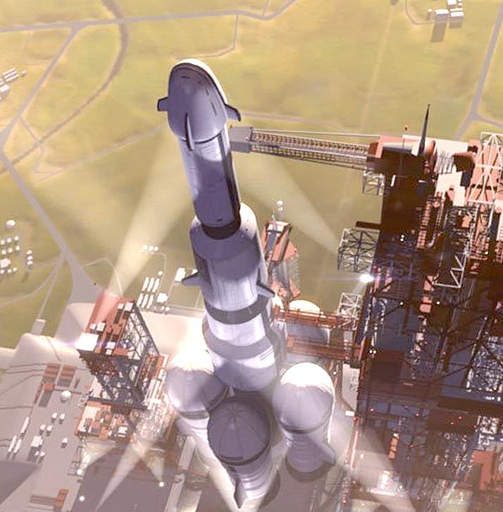 Сервис Humble Store поакции раздаёт бесплатно игру Sid Meier's Civilization III