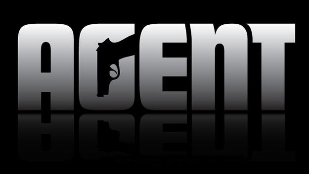 Games-Info24: КОМПАНИЯ ROCKSTAR GAMES РАБОТАЕТ НАД НОВОЙ КООПЕРАТИВНОЙ ИГРОЙ СО СТЕЛСОМ