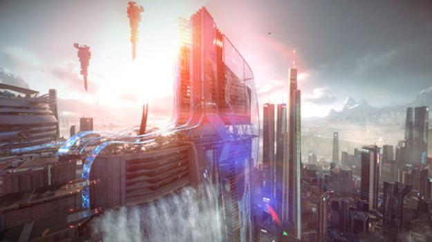 Создатели игры Killzone: Shadow Fall поделились собственными ощущениями о обновленных возможностях PlayStation 4