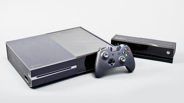 По словам Майкрософт следующее поколение консолей скопит 1 миллион реализаций