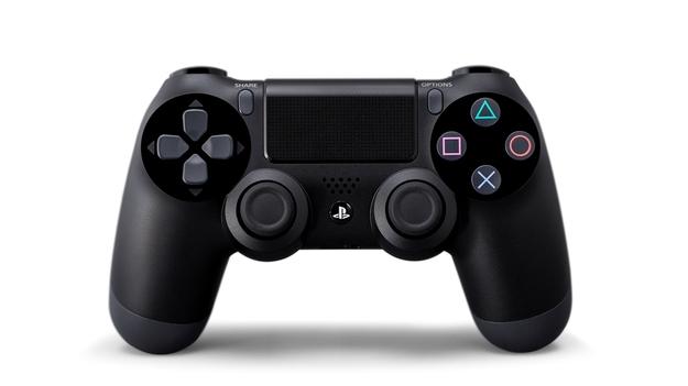 Сони выпустит PlayStation 4 во всех регионах синхронно