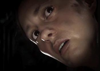 Снимок экрана Alien: Isolation