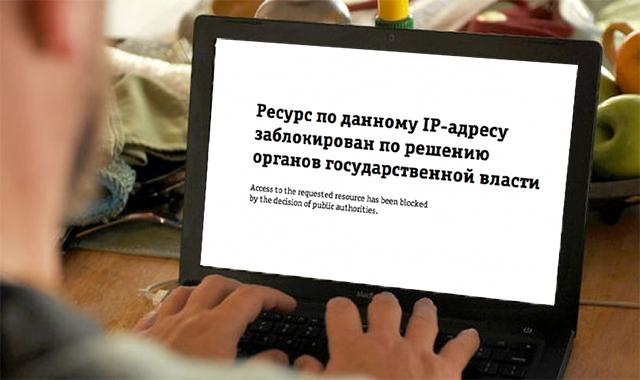 Сайт юпорн для взрослых
