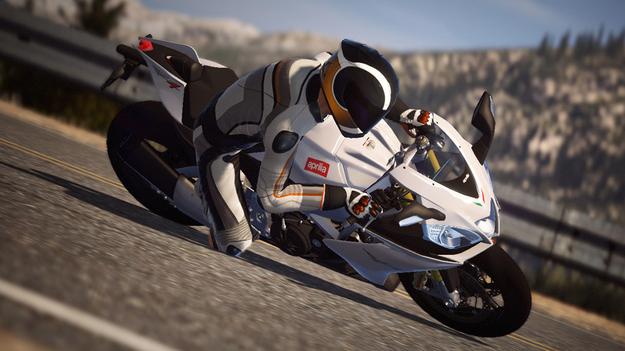 Игры Гонки Мотоциклы