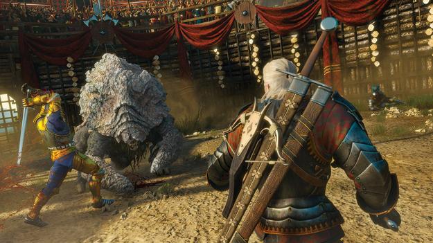 186942 w625 h351 f - Игра Kingdom Come: Deliverance оказалась популярнее The Witcher 3: Wild Hunt на PC