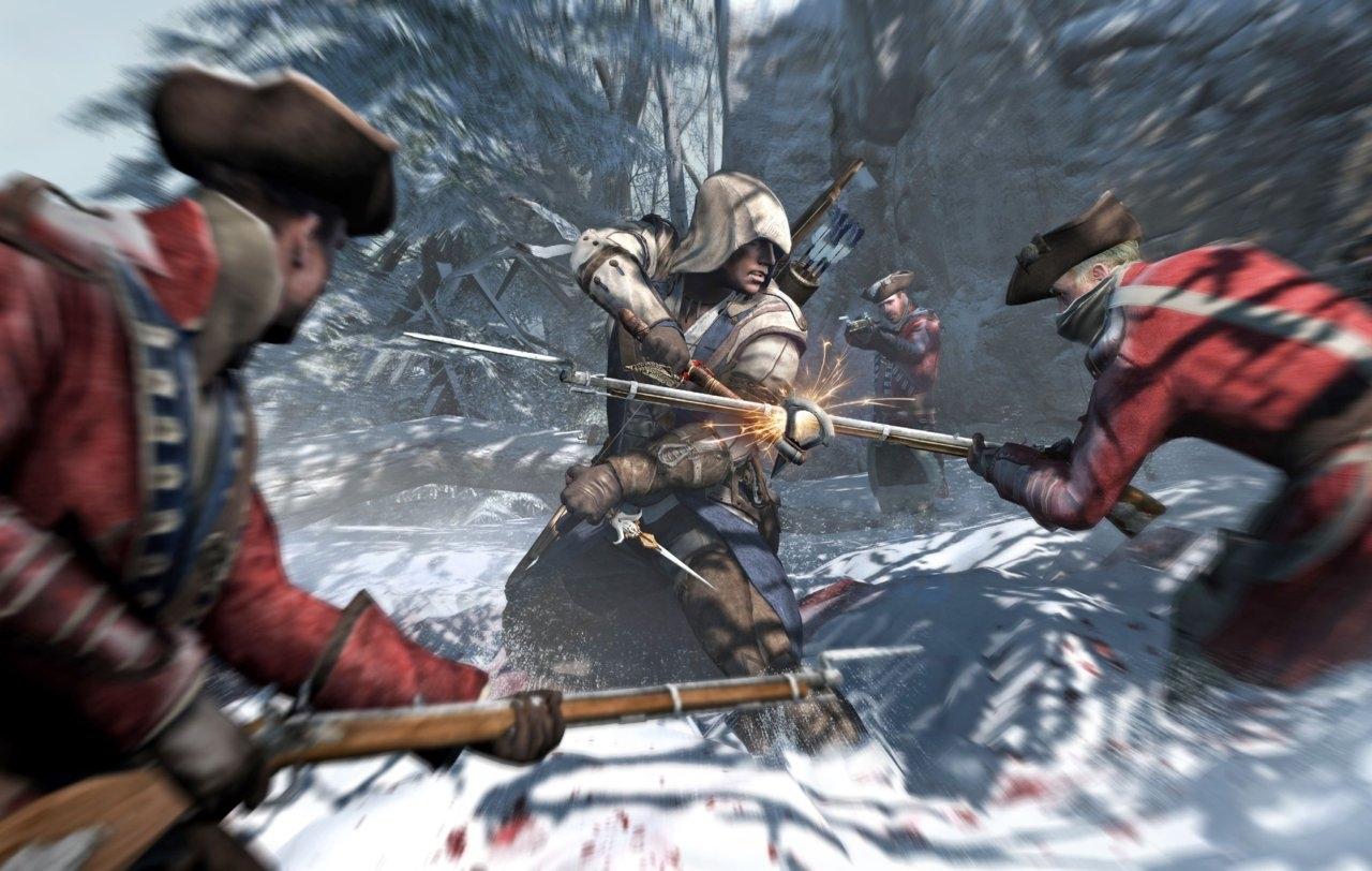 Креатив-директор Far Cry 4 покинул Ubisoft иосновал свою студию