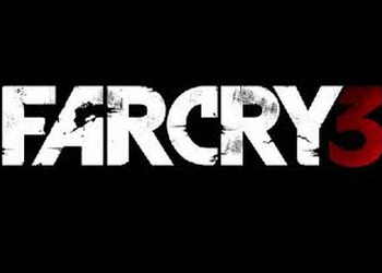 Знак Far Cry 3