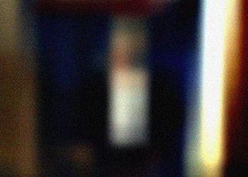 Тизер-баннер с изображением Dead Rising 3