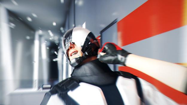 Создатели игры Mirror'с Эдж 2 планируют увеличить публику фанов серии