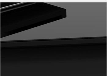 Изображение Xbox в портфолио Питерсона