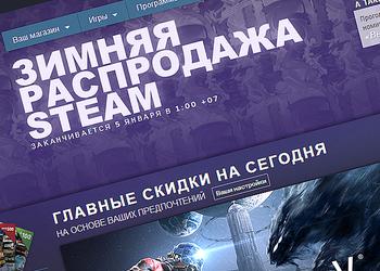 русское порно network онлайн фото