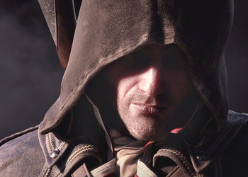 Снимок экрана Assassin'с Creed: Rogue