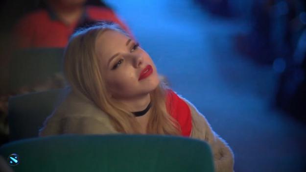 Сычёвой не снилось: Видео с чемпионата по DOTA 2 раскритиковали за фанатский сексизм