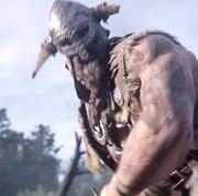 Игроки For Honor обнаружили средство завсегда выгадывать на поединках