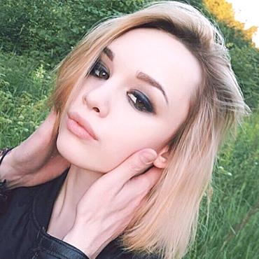 Диана Шурыгина выходит замуж за телеоператора Андрея