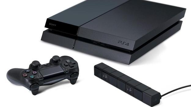 Майкрософт полагает глупым сопоставление данных Xbox One и PlayStation 4
