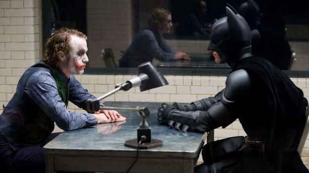названы самые лучшие фильмы о супергероях за всю историю