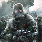 Новую Call of Duty: Black Ops Cold War раскрыли
