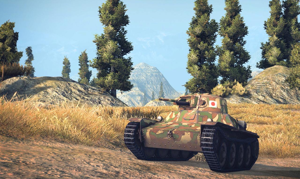 Скачать Игру Танки World Of Tanks
