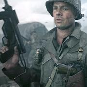 Создатели Call of Duty: WWII приглашают подвергнуть испытанию их новую игру