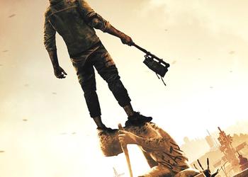 Dying Light 2 новой датой выхода расстроил фанатов